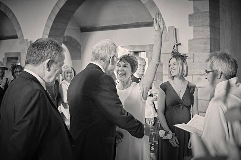 alwin_greyson_photography_wedding_14