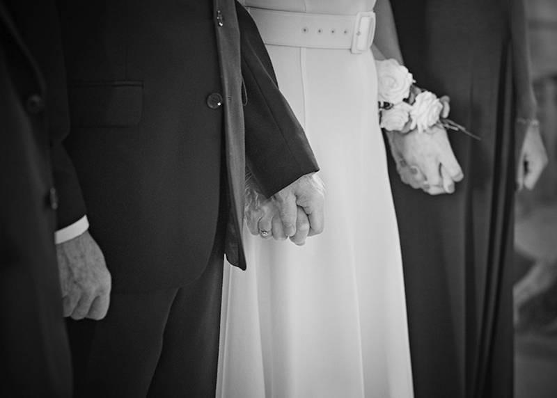alwin_greyson_photography_wedding_15