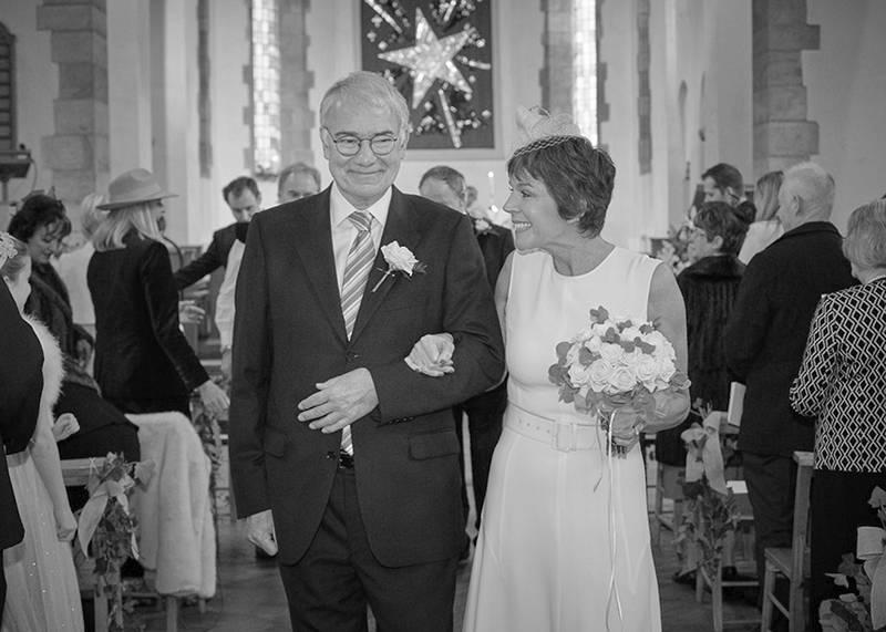 alwin_greyson_photography_wedding_16