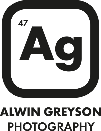Alwin Greyson Photography