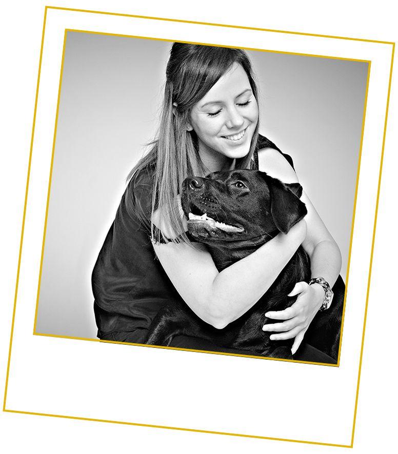 Portrait-Testimonial-KatieBuster
