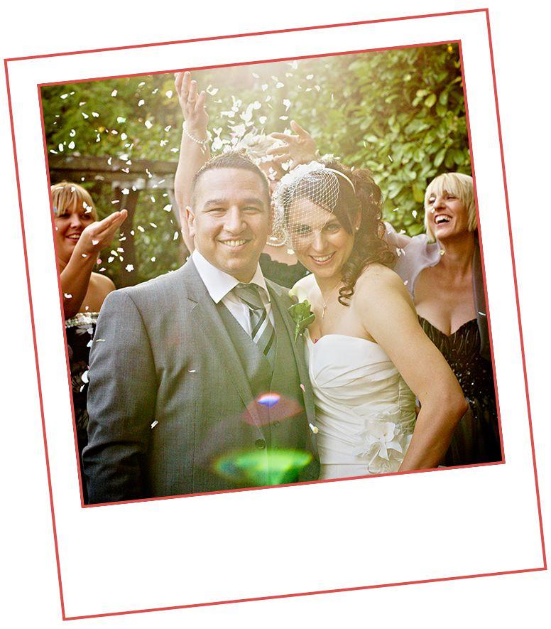 Wedding-Testimonial-AdeleNathan