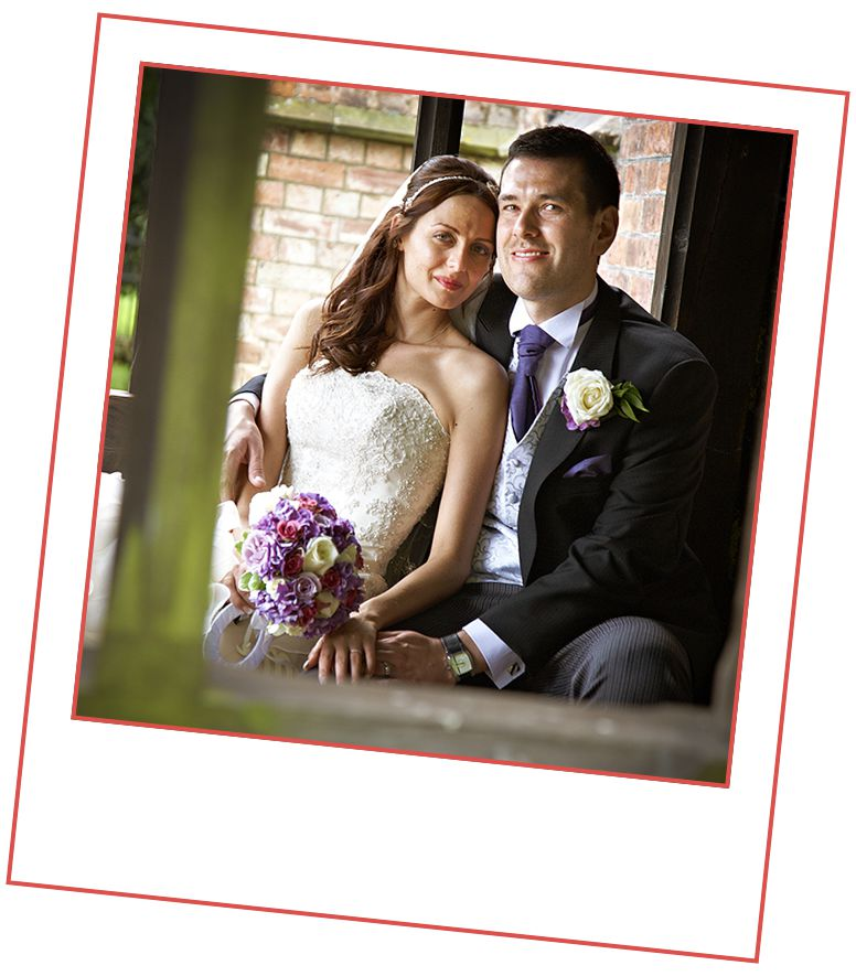 Wedding-Testimonial-AnnMatt