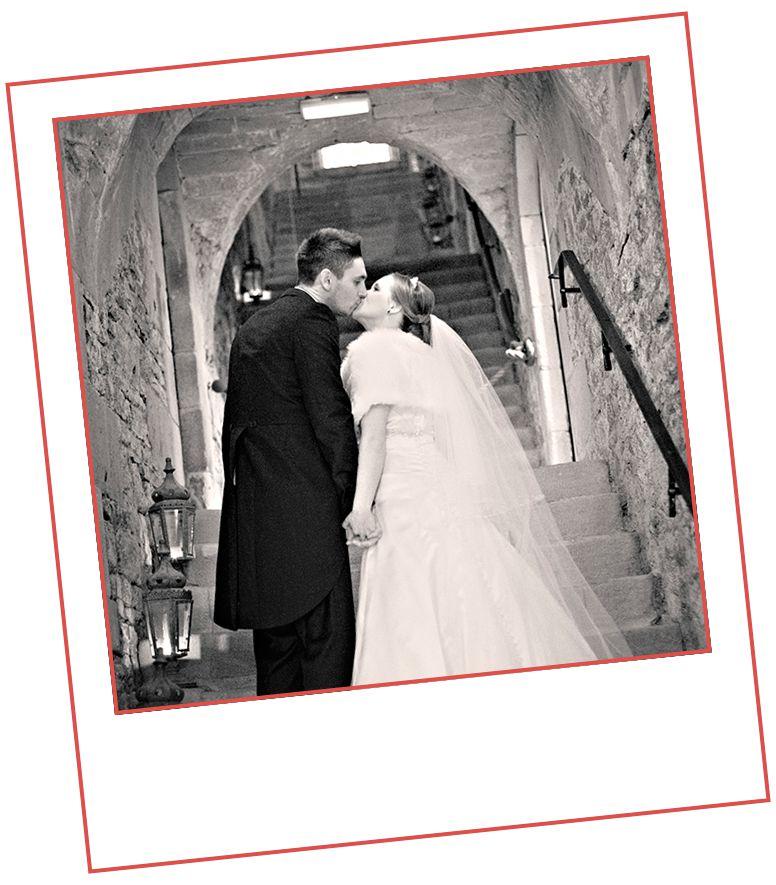 Wedding-Testimonial-JessicaAshely