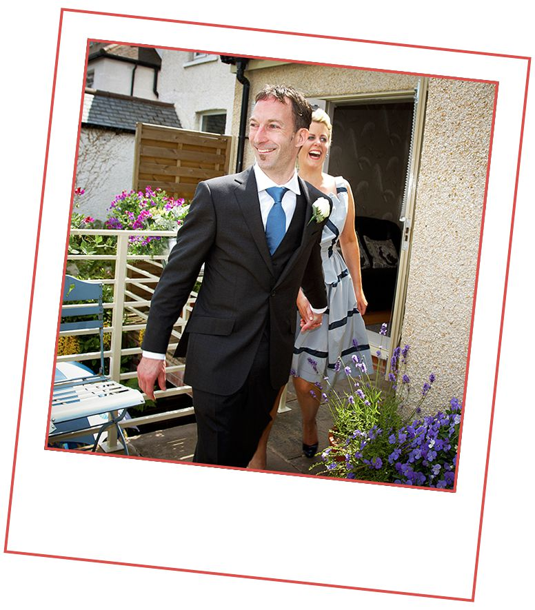 Wedding-Testimonial-LucyGiles