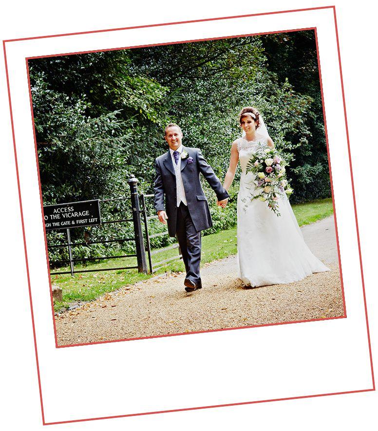Wedding-Testimonial-RachelNeil