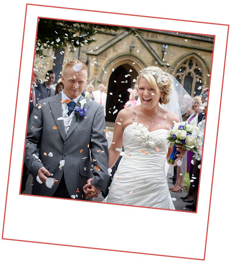 Wedding-Testimonial-RebeccaDominic