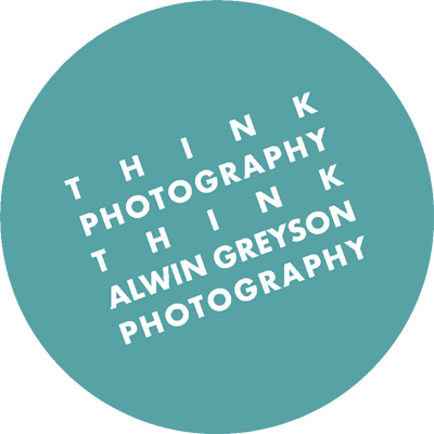 https://www.alwingreysonphotography.co.uk/wp-content/uploads/2015/08/Think-Photography-Think-Alwin-Greyson-Photography.png