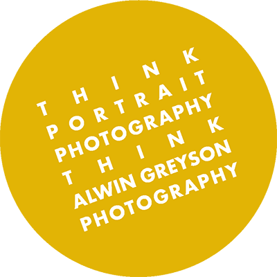https://www.alwingreysonphotography.co.uk/wp-content/uploads/2015/08/Think-Portrait-Photography-Think-Alwin-Greyson-Photography.png