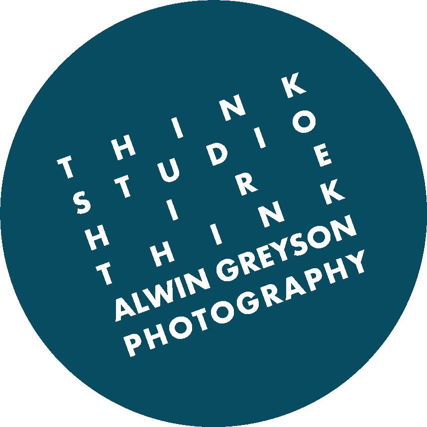 https://www.alwingreysonphotography.co.uk/wp-content/uploads/2015/08/Think-Studio-Hire-Think-Alwin-Greyson-Photography.png