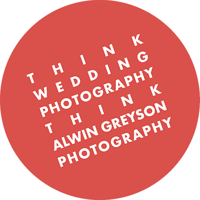 https://www.alwingreysonphotography.co.uk/wp-content/uploads/2015/08/Think-Wedding-Photography-Think-Alwin-Greyson-Photography.png