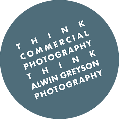 https://www.alwingreysonphotography.co.uk/wp-content/uploads/2015/08/Think-cOMMERCIAL-Photography-Think-Alwin-Greyson-Photography.png