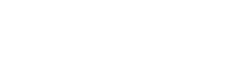 Studio Hire Sheffield - 1,000 SQ FT PHOTOGRAPHIC / VIDEO STUDIO & EQUIPMENT HIRE