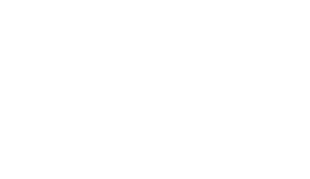 Smithfield Studios