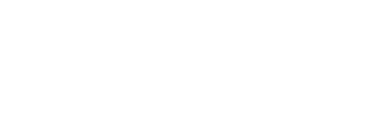 E-COMMERCE, STUDIO HEADSHOT, COMMERCIAL PHOTOGRAPHY, EVENTS & PR, FASHION/EDITORIAL, INTERIORS & ARCHITECTURE, FOOD, ADVERTISING, STILL LIFE, MODEL/ACTOR PORTFOLIO & PHOTOGRAPHY TRAINING
