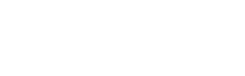 E-COMMERCE, STUDIO HEADSHOT, COMMERCIAL PHOTOGRAPHY, EVENTS & PR, FASHION/EDITORIAL, INTERIORS & ARCHITECTURE, FOOD, ADVERTISING, STILL LIFE, PERSONAL BRANDING SESSION & PHOTOGRAPHY TRAINING