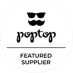Poptop Supplier