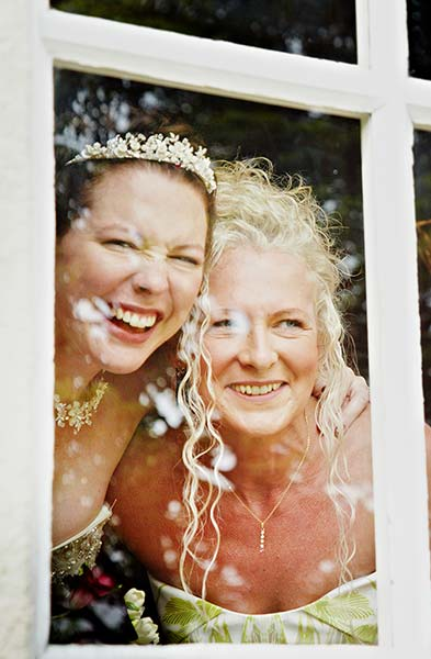 Wedding Photographers in Sheffield - Layout 2 - v2