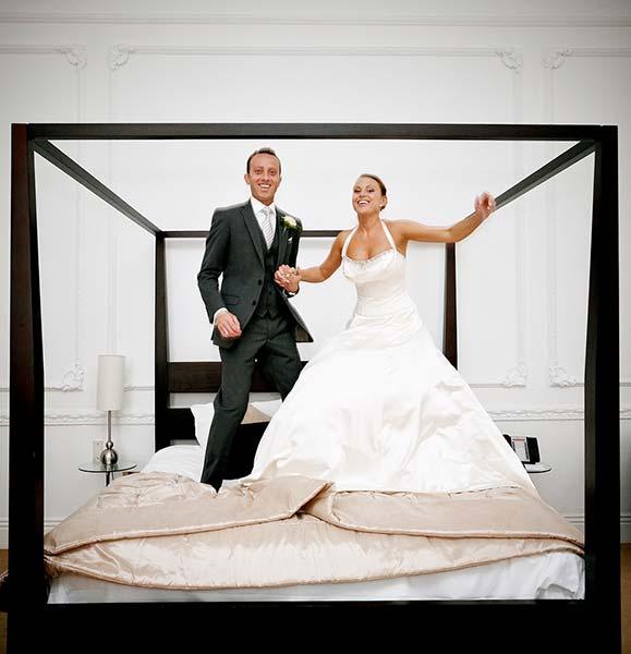 Wedding Photographers in Sheffield - Layout 5v2
