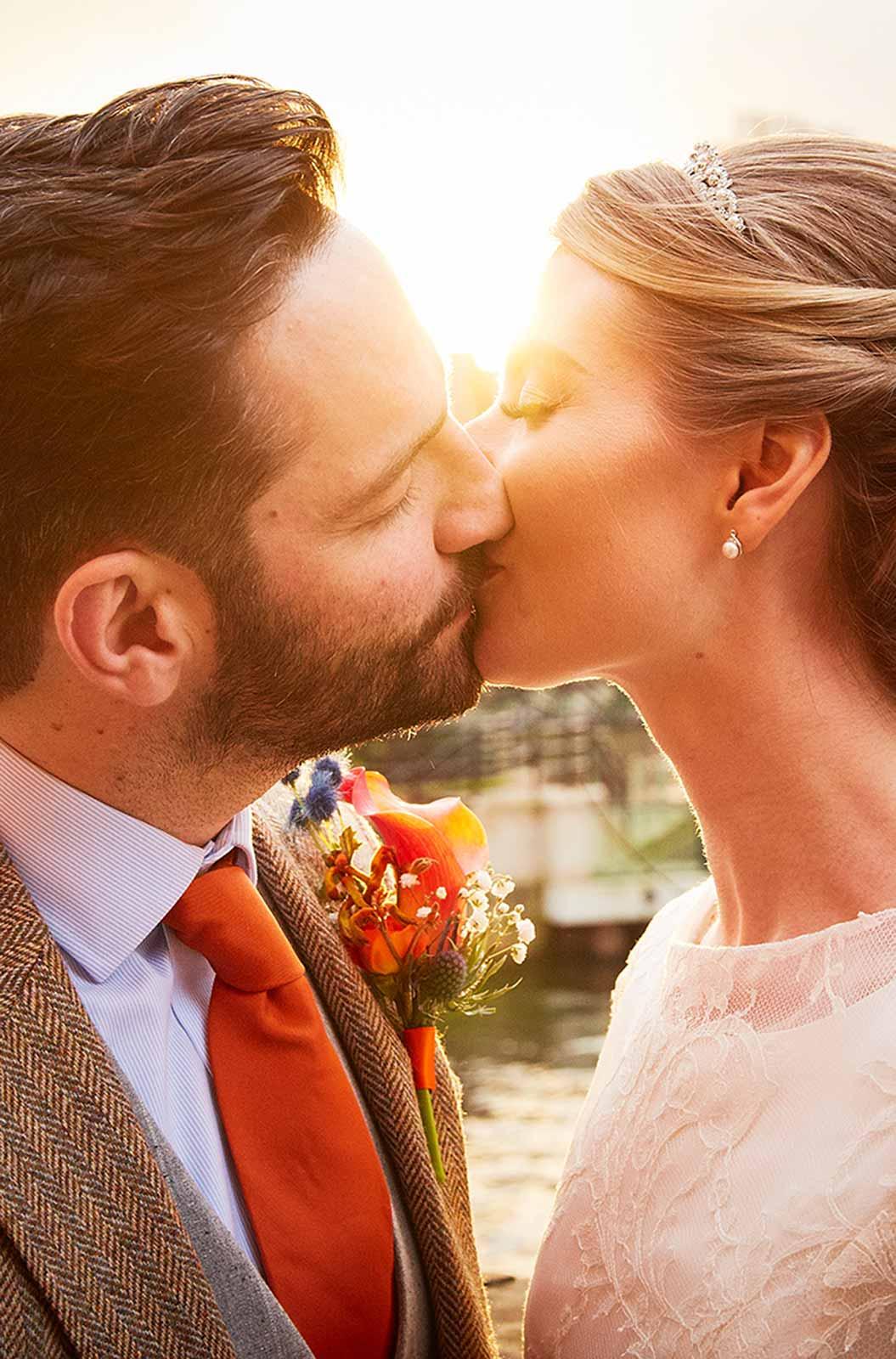 Wedding Photographers Sheffield