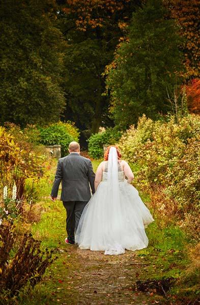 Wedding-Photographers-in-Sheffield-Layout-2-4v2